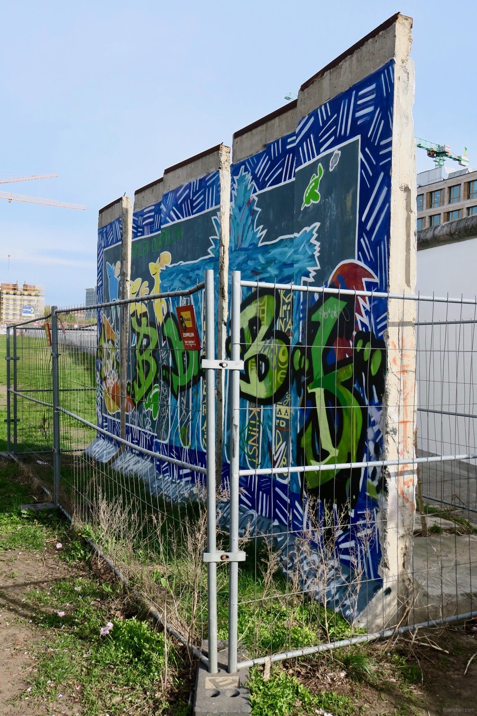 Berlin, April 2017 (Canon G3X)