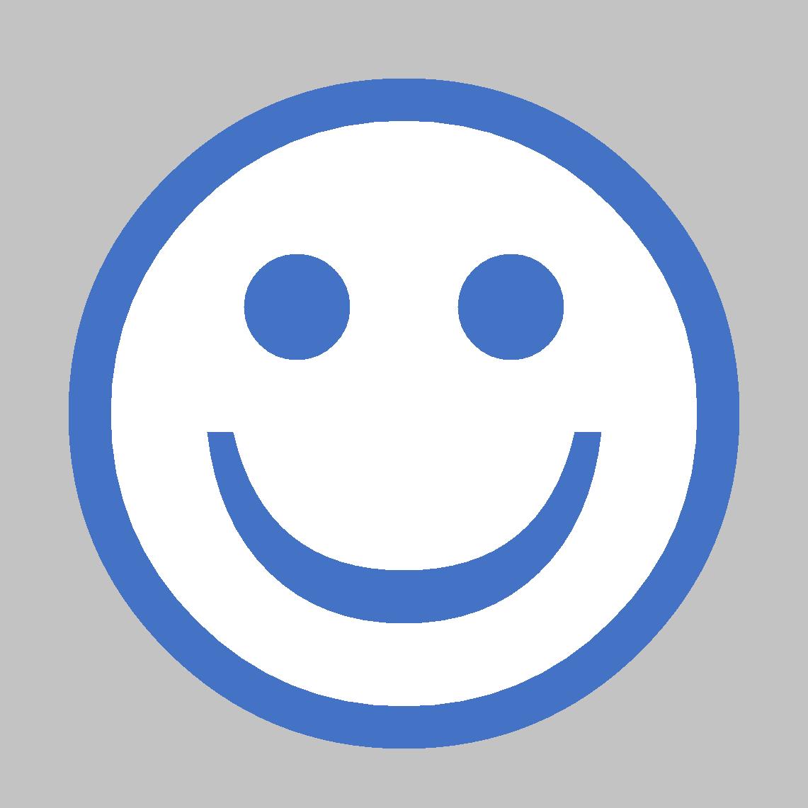 FLOEHCHEN Smiley (positiv) 2016-08-12