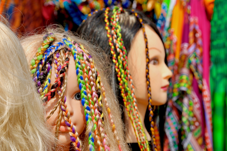 Afrikanisches Kulturfest